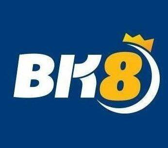 bk8 คาสิโนออนไลน์