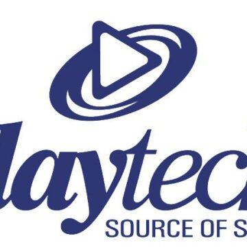ประกาศความร่วมมือระหว่าง Playtech และ 888 Casino