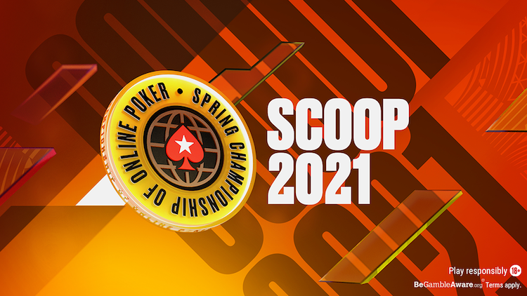 scoop tournament 2021