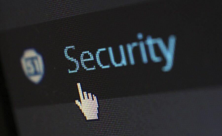 Cybersecurity หนึ่งในสิ่งที่คาสิโนออนไลน์ต้องให้ความสำคัญเสมอ