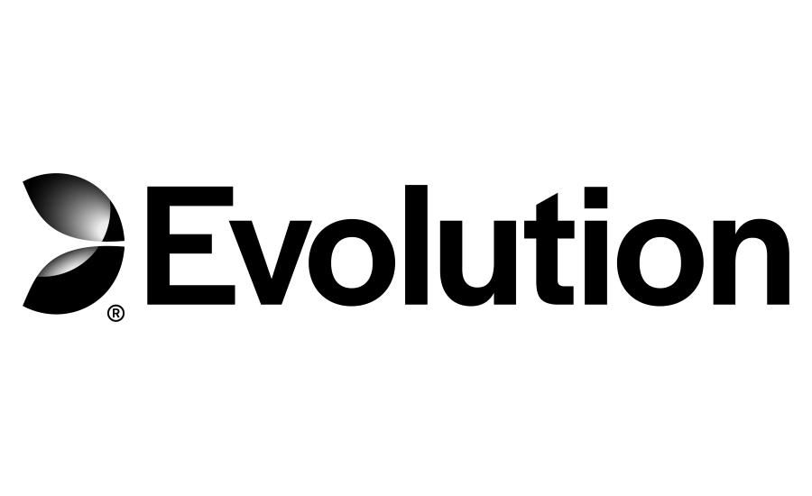 Evolution กับการก้าวสู่ผู้นำวงการไอเกมมิ่ง
